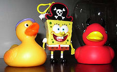 spongebob_meets_the_duckies
